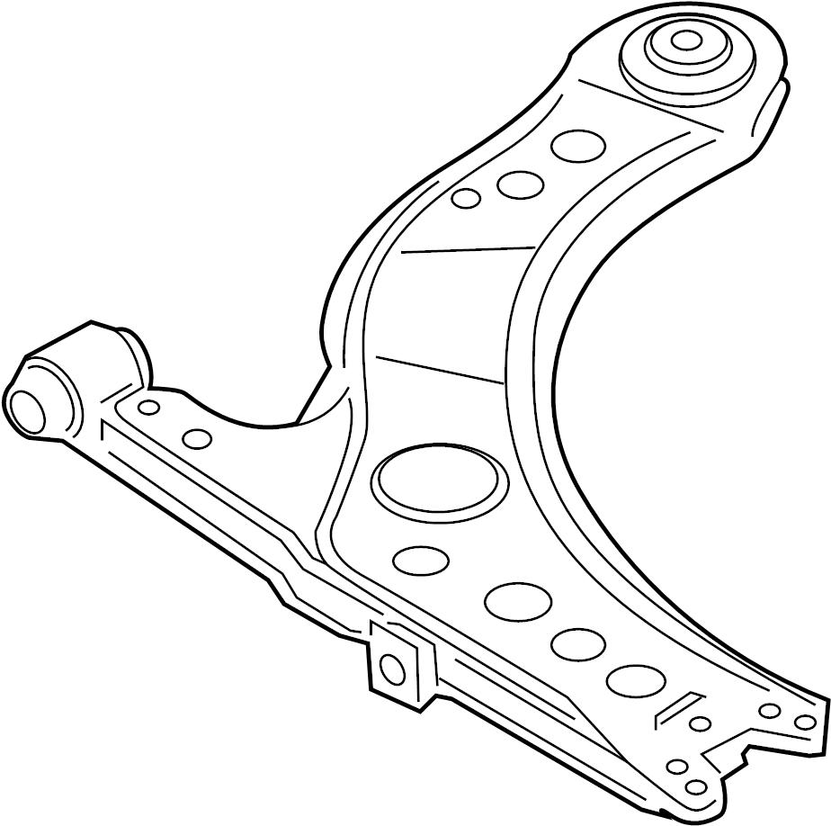 5c0407152d